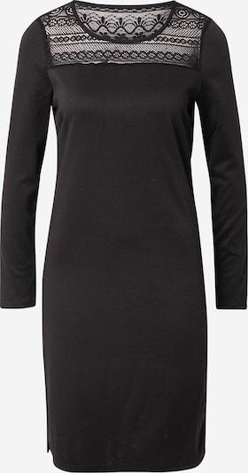VILA Dress 'Tinny' in Black, Item view