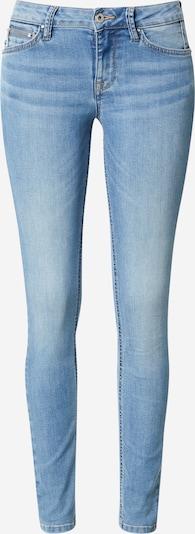 TOM TAILOR DENIM Jeans 'Jona' in Blue denim, Item view