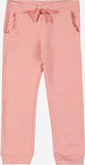 ABOUT YOU Spodnie 'Glenn' w kolorze różowy pudrowym, Podgląd produktu