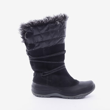 THE NORTH FACE Dress Boots in 41 in Black