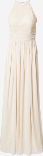 STAR NIGHT Večernja haljina u šampanjac, Pregled proizvoda