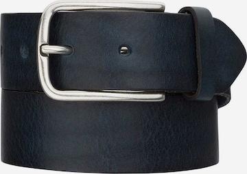VANZETTI Belt in Blue