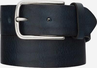 VANZETTI Opasek - marine modrá, Produkt