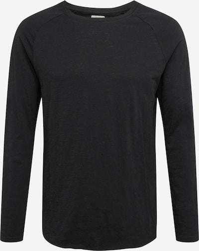 Marškinėliai 'Michael' iš Redefined Rebel , spalva - juoda, Prekių apžvalga