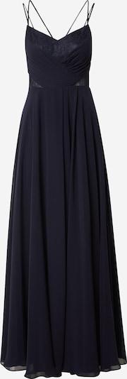 VM Vera Mont Vestido de noche en azul oscuro, Vista del producto