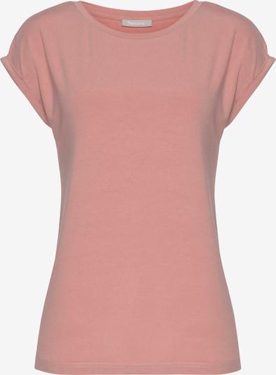 TAMARIS Shirt in Pink, Item view
