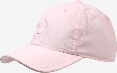 TAMARIS Kapa | roza barva, Prikaz izdelka