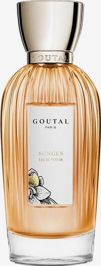 Goutal Eau de Parfum in hellbeige, Produktansicht