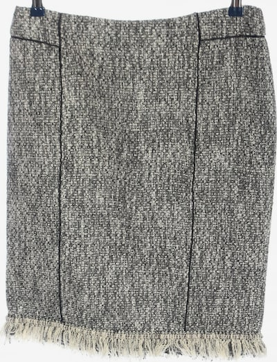 Intrend Skirt in M in Light grey, Item view