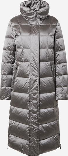 GIL BRET Abrigo de invierno en gris, Vista del producto