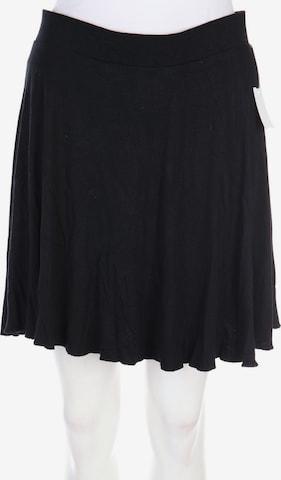 Tezenis Skirt in L in Black