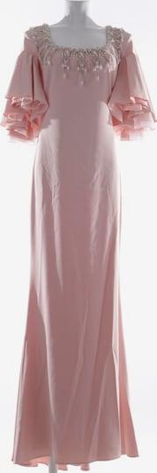 Badgley Mischka Abendkleid in XXS in rosa, Produktansicht