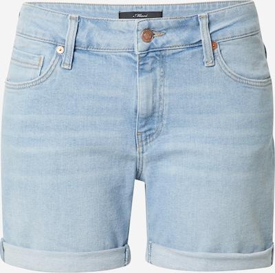 Mavi Džíny 'Pixie' - modrá džínovina, Produkt