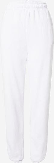 Cotton On Hlače u bijela, Pregled proizvoda