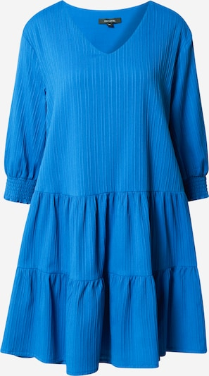 COMMA Dress in Blue, Item view