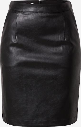 Designers Remix Suknja 'Marie' u crna, Pregled proizvoda