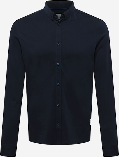 Marc O'Polo DENIM Button Up Shirt in marine blue, Item view