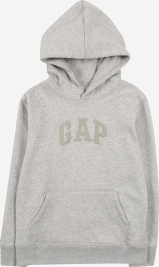 GAP Sweatshirt in grau, Produktansicht