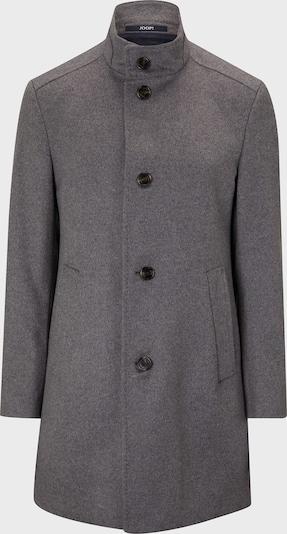JOOP! Mantel ' Maron ' in grau, Produktansicht