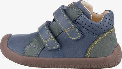 Bundgaard Sneakers in blau, Produktansicht