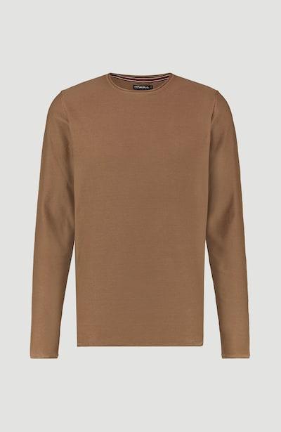 O'NEILL Trui 'Cooper' in de kleur Bruin, Productweergave