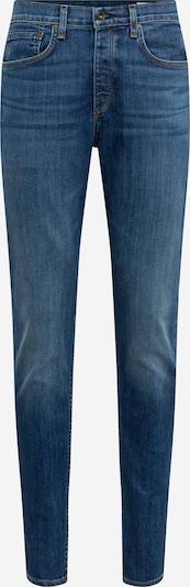 rag & bone Džíny - tmavě modrá, Produkt