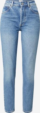 Boyish Jeans 'BILLY' i blå