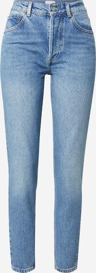 Boyish Džinsi 'BILLY', krāsa - zils džinss, Preces skats