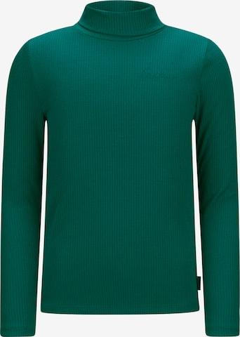 Retour Jeans Shirt 'Mirella' in Grün