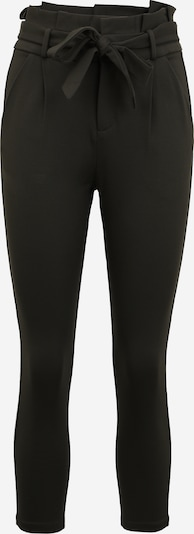 Vero Moda Petite Pleat-Front Pants 'EVA' in Fir, Item view