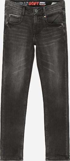 VINGINO Jeans 'Amos' in grey denim, Produktansicht