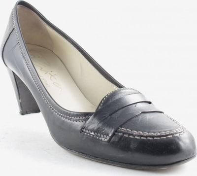 EVITA High Heels in 39 in schwarz, Produktansicht