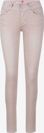 Buena Vista Hose in rosé, Produktansicht