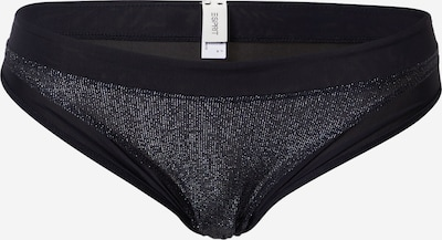 ESPRIT Slip in de kleur Zwart, Productweergave