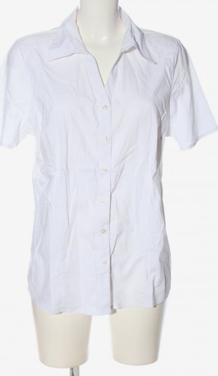 One Touch Blouse & Tunic in XXL in White, Item view