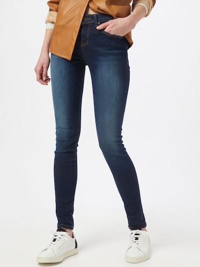 LTB Jeans 'DAISY' in dunkelblau, Modelansicht