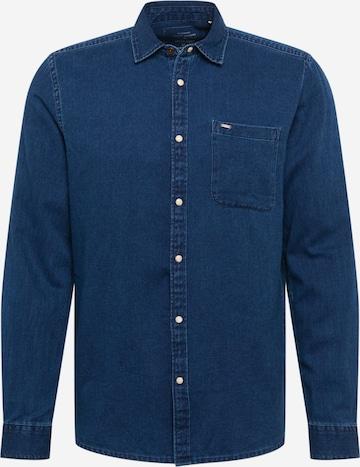 Camicia di Only & Sons in blu