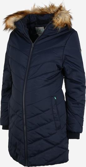 Modern Eternity Winter jacket 'Lexi' in navy, Item view