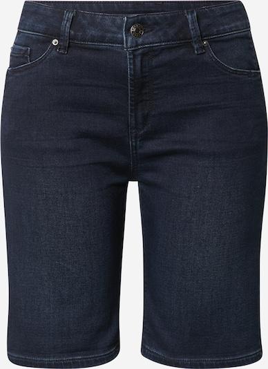 ESPRIT Jeans i blå denim, Produktvy