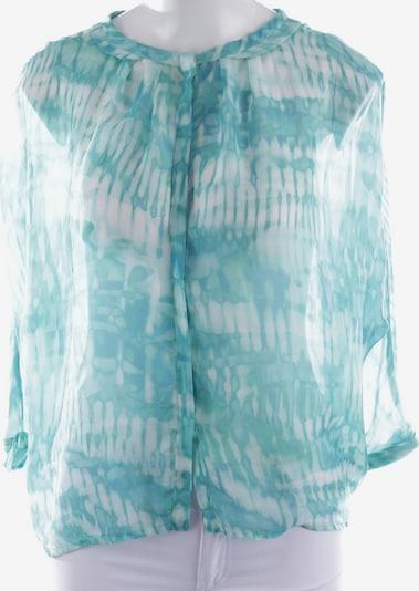 Rich & Royal Bluse  in S in mischfarben, Produktansicht
