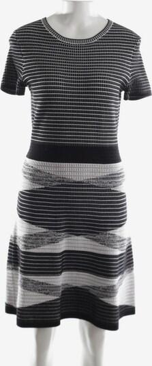 HUGO Kleid in M in schwarz, Produktansicht