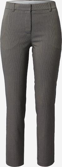 FIVEUNITS Pantalon 'Kylie' en bleu marine / gris, Vue avec produit