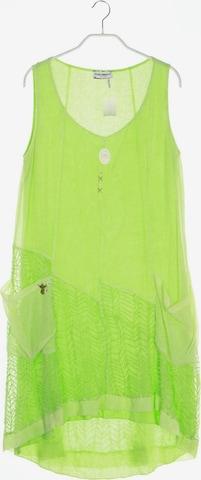Elisa Cavaletti Dress in M in Green
