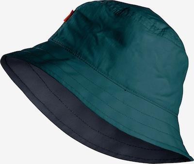VAUDE Hat in Dark green, Item view