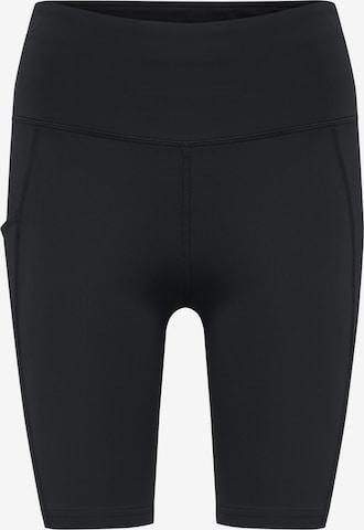 Hummel Spordipüksid, värv must