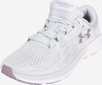UNDER ARMOUR Bežecká obuv - svetlosivá, Produkt