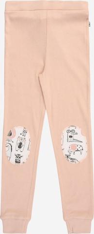 Sous-vêtements JACKY en rose