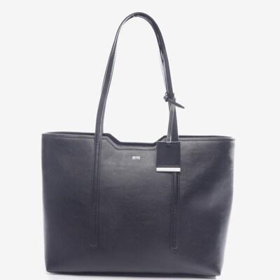 HUGO BOSS Schultertasche / Umhängetasche in One Size in schwarz, Produktansicht