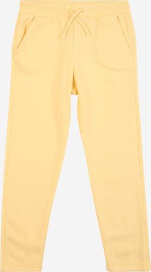 OshKosh Hose in gelb, Produktansicht