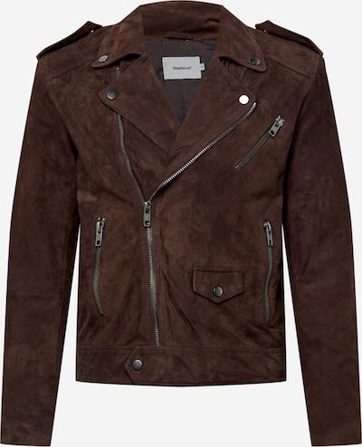Deadwood Prijelazna jakna u višnja, Pregled proizvoda